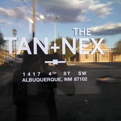 The Tannex in Albuquerque